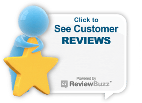 ReviewBuzz