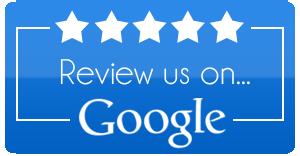 在谷歌上评论热博rb88网址