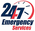 24-Hour Emergency Service Available