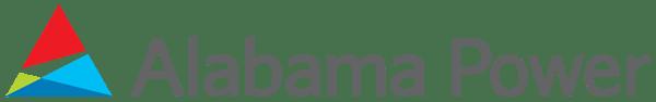 logo Alabama Power - Specials