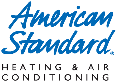 american standard customer care dealer