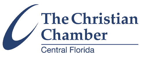 Central Florida Christian Chamber