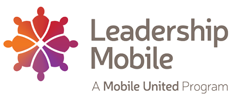 Leadership Mobile