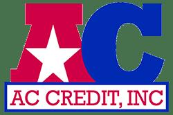 AC Credit