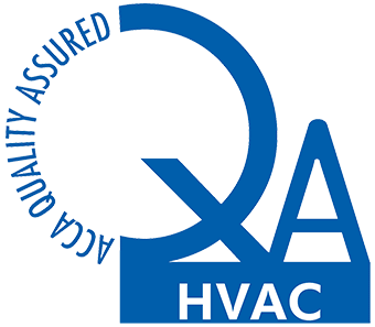 HVAC quality assured