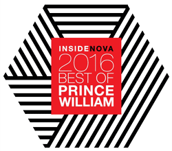 Best of Prince William