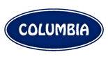 Columbia Heating Products Company