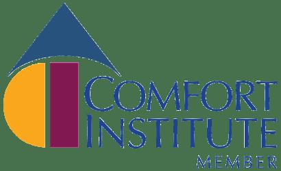 Comfort Institute Member