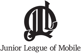 Junior League of Mobile