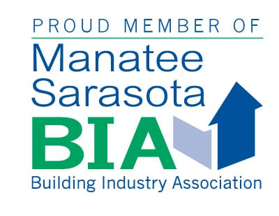 Manatee Sarasota BIA (Building Industry Association)