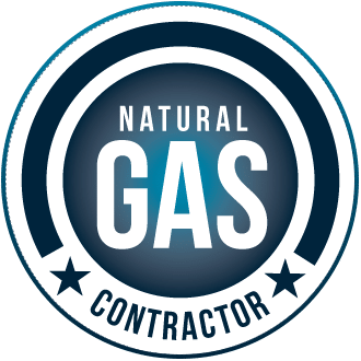 natural gas contractor