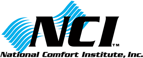 NCI National Comfort Institute