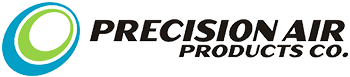Precision Air Products