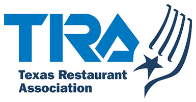 Texas Restaurant Association