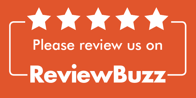 reviewbuzz reviews