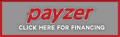 payzer