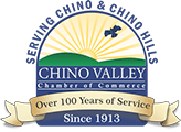 Chino Valley Chamber of Commerce