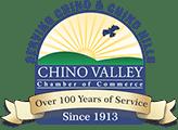 Chino Valley Chamber of Commerce