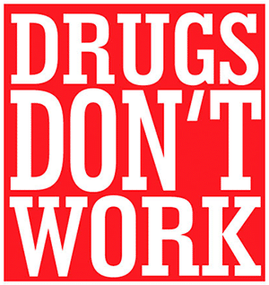 drugs_dont_logo