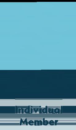logo-IAQA-individual-member1