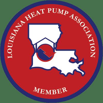 LA heat pump assoc