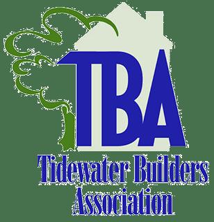 Tidewater-Builders-Association