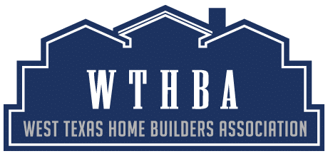West Texas Homebuilders Association