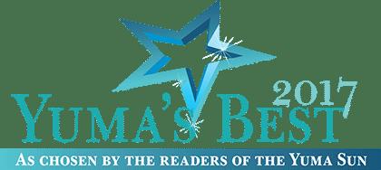 logo-Yumas-best-2017