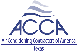 Air Conditioning Contractors of America Texas