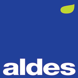 American Aldes