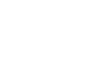 Carrier President Award 2019