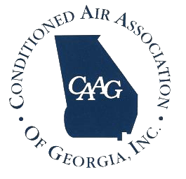 Conditioned Air Association of GA