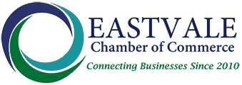 Eastvale Chamber of Commerce