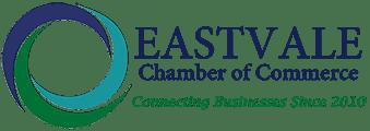 Eastvale Chamber of Commerce