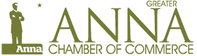 logo-greater-anna-tx-chamber-commerce