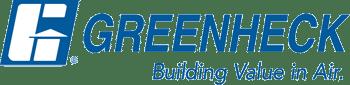 Greenheck