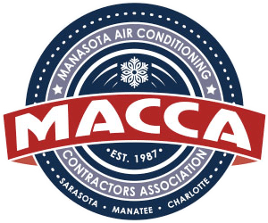 Manasota Air Conditioning Contractors Association (MACCA)