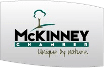 McKinney, TX Chamber
