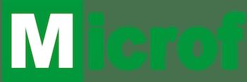 logo-microf