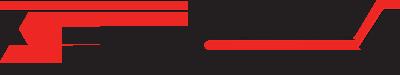 Mitsubishi Dealer Diamond Contractor Logo