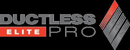 Diamond Contractor Elite Pro Logo