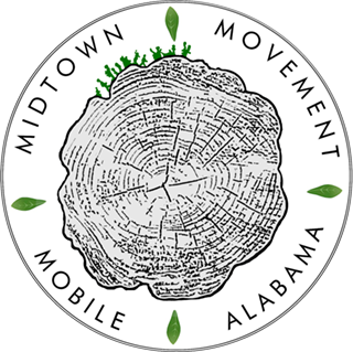 Mobile Midtown Movement