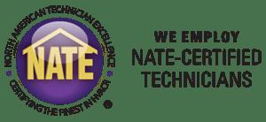 Logo Nate Employ Techs 3d Horiz Sm