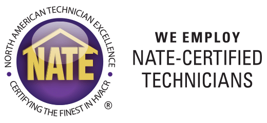 Nate Employ Techs
