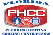 Plumbing Heating Cooling Contractors of Florida