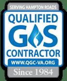 Gas Contractor