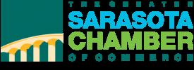 Sarasota Chamber of Commerce