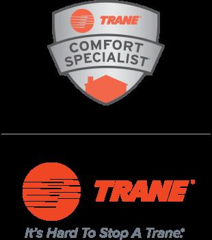 Trane TCS